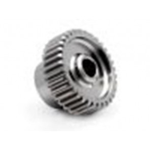 Hpi Pinion Gear 33T (64 Pitch) 76533