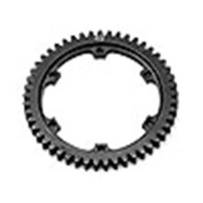 Hpi Spur Gear 49T Steel 77119