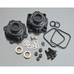 Hpi Gear Cover Baja 85445