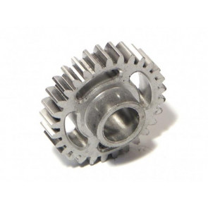 Hpi Idle Gear 29 Tooth (1M) 86098