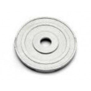 Hpi Slipper Clutch Plate A 86801