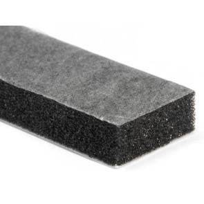 Hpi Foam Tape 25X60Mm 87022