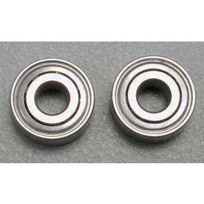 Hpi Ball Bearing 3X8X3Mm (2) B014