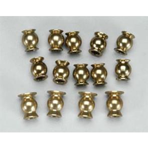 Integy Hard Anodized Ball Set Jato (14) t7918