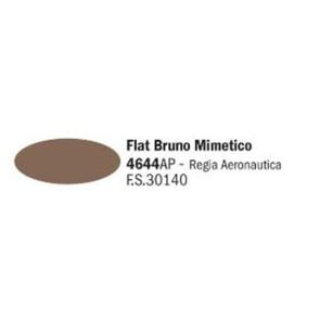Italeri Flat Bruno Mimetico 20ml 04644ap