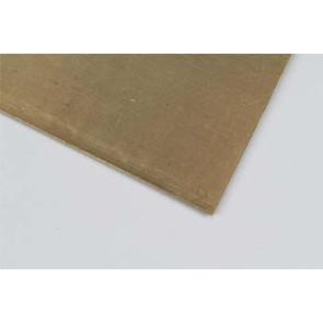 K&S Brass Sheet Assortment (4) 258