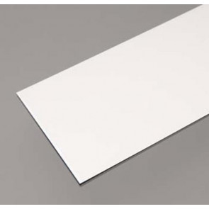 K&S Stainless Steel Sheet Metal .018 (6) 276