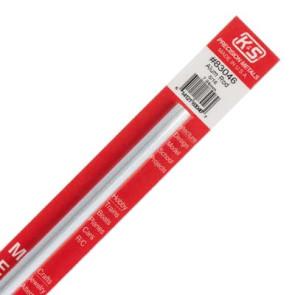 K&S Aluminum Rod 5/16inch (1) 83046