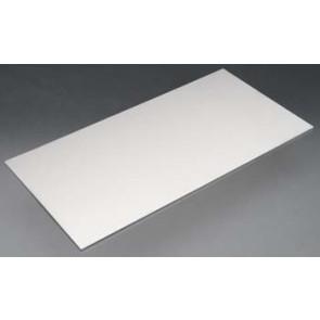 K&S Aluminum Sheet .090x6x12inch (1pc) 83071
