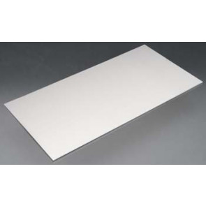 K&S Stainless Steel Sheet .025Inch (1) 87185