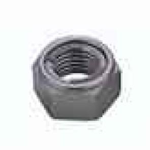 KYOSHO G NUT NYLON 5.0mm 1181