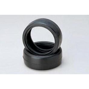 Kyosho Tyre V-slick M40mn 92014-40