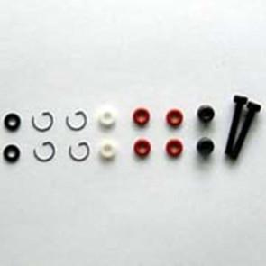 Kyosho O Ring Set (if217 bsw033