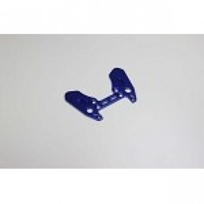 Kyosho Kyo-ifw305 Sp Fr Shock Stay Mp777