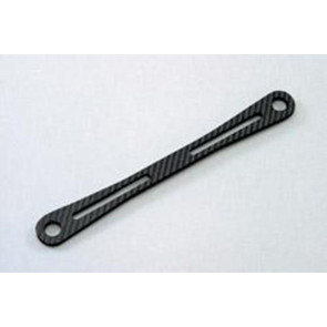 Kyosho Carbon Body Mount Plate Rr vsw041