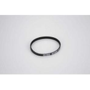 Kyosho Belt Rr 192t Special vzw014