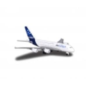 Majorette Airbus A380-800 212057980b