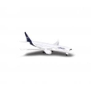 Majorette Airbus A350-900 Lufthansa 212057980c