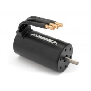 Maverick FLX10-3665-3100KV Flux Motor mv150239