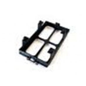 Nin-ne11014610 Battery Frame (free Spirit)