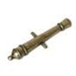Occre Gun Barrel 4.5x27mm (4pcs) 17022