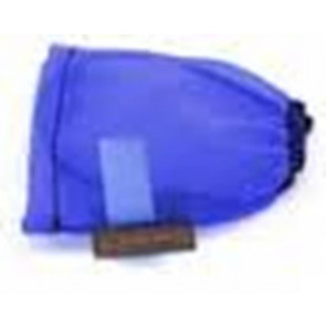 Outerwear Electric Motor Prefilter Blue 20245002