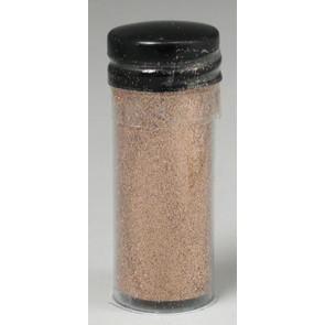 Parma FasGlitter Copper 40215