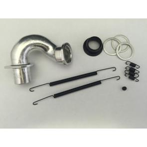 Rdlogics Header Set (For 62604/62604L) 60604