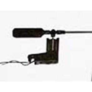 Revell Chopper Tail Unit Module (Aquila) 44010