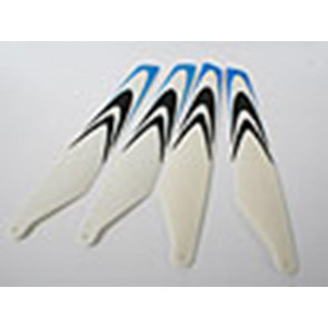 Revell Blade A&B (4PCS) (L-Ray) 44046