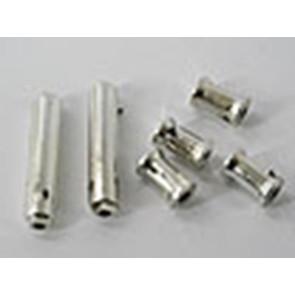 Revell Alu Fixing Pin Set (The Big One) 44074
