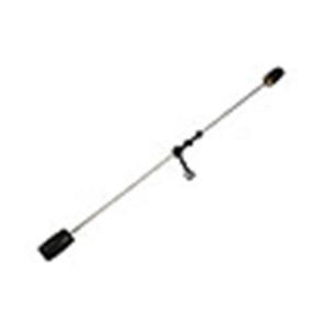 Revell Balance Bar (Hue Attack) 44317