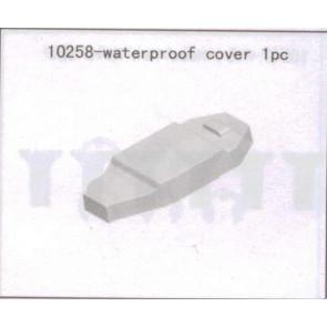 River Hobby Waterproof Cover DT-5 10258
