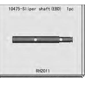 River Hobby Slipper Shaft (EBD) 10475
