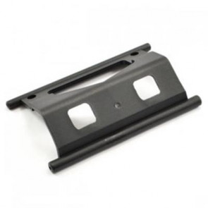 River Hobby Roll Cage Rear Plate Octane (FTX-8303) 10655