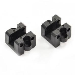 River Hobby Rear Holder For Rear Shock Support Rod (FTX-8311) 10663