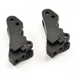 River Hobby FR Holder For RR Shock Support Rod 2pc (FTX-8319) 10671