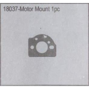 River Hobby Motor Mount 1pc 18037