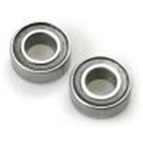 Robitronic Ball Bearing 5x10mm (2 pcs) 23021
