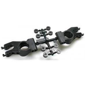 Robitronic Rear Hub Set Protos,Mantis, BR50 25004