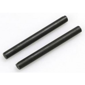 Robitronic A-Arm Shaft 3x32 (2 pcs) 26003