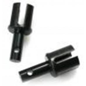 Robitronic Mid Diff Shaft 26040
