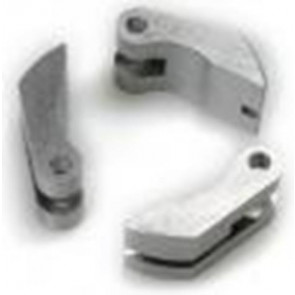 Robitronic Aluminum Clutch Shoe 26190