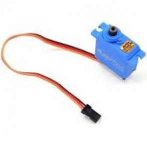 Savox Waterproof Metal Gear Micro Servo 5.0kg sw0250mg