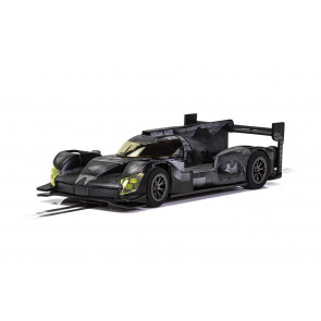 Scalextric 1/32 Batman Inspired Car C4140