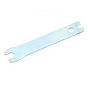 Associated Factory Team Turnbuckle Wrench 1110