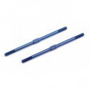 Associated Factory Team Turnbuckle 2.65In 67mm (2) 1408