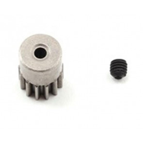 Associated Pinion Gear 13t Rc18t 21154
