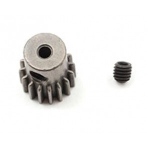 Associated Pinion Gear 16T 21158