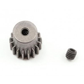 Associated Pinion Gear 17T 21159